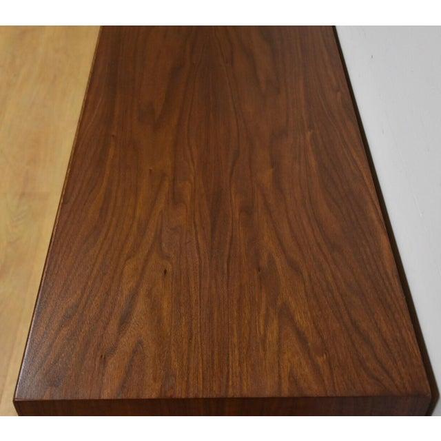 Lane Acclaim Mid-Century Walnut Dresser - Image 7 of 11