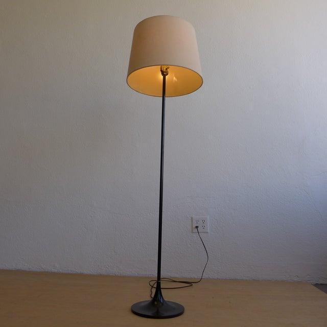 Laurel Lighting Eames Era Tulip Floor Lamp - Image 3 of 7