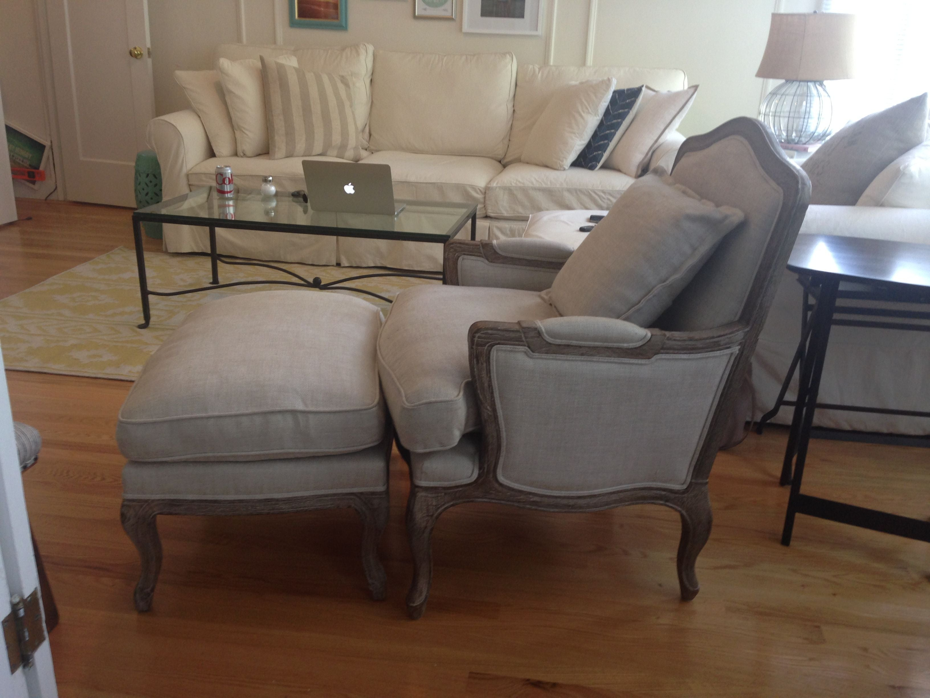 Mid Century Modern Furniture Restoration Atlanta