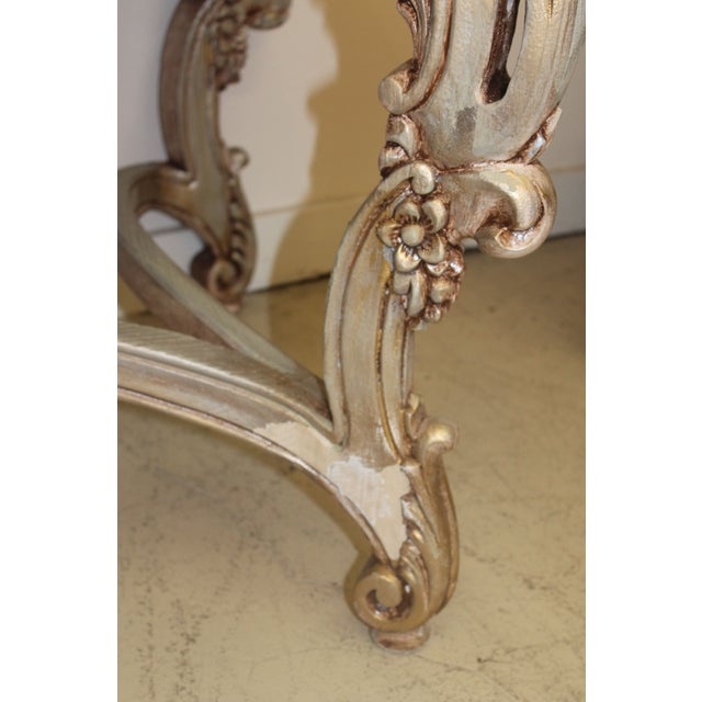18th Century French Console - Image 6 of 6