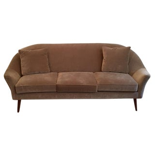 Dwell Studio Walker Sofa