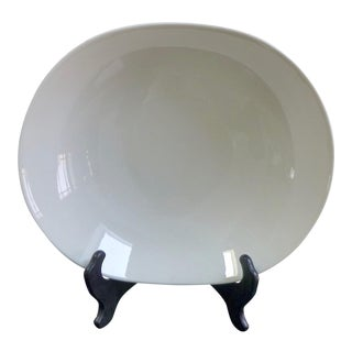 Eva Zeisel Museum Serving Bowl