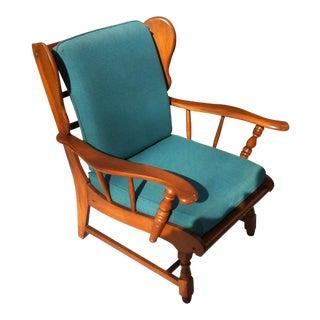 Heywood-Wakefield Mid-Century Modern Chair