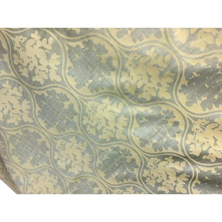 Kravet Damask Fabric - 5 Yards