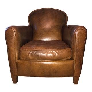 Vintage Amp Used Lee Industries Furniture Chairish