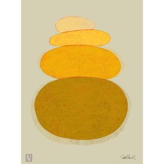 Premium Giclee Print of 4 Suns