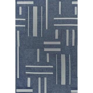 Ralph Lauren Beaumarchais Patchwork Fabric - 5 Yds