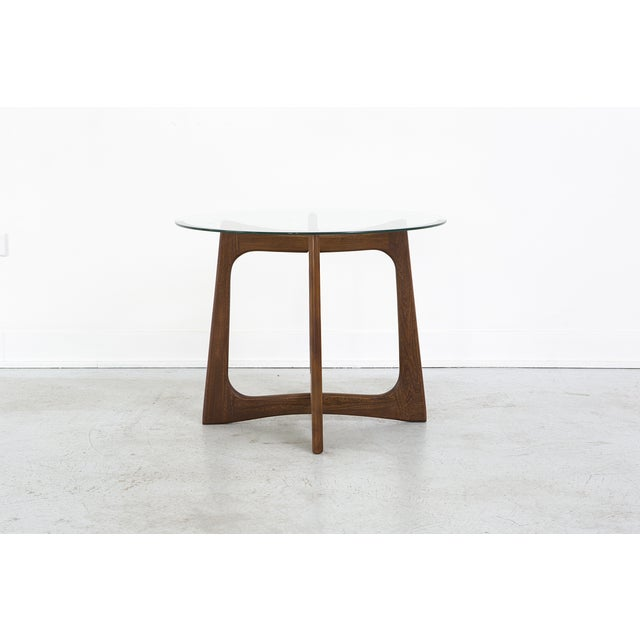 Adrian Pearsall Side Table - Image 3 of 6