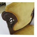 Image of 19th Century French Side Chairs - A Pair