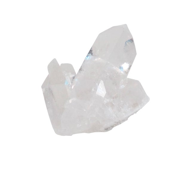 Image of Alabama Crystal Cluster