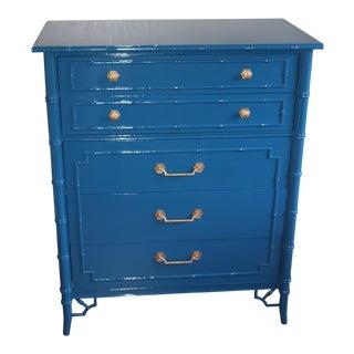 Thomasville Allegro Dresser