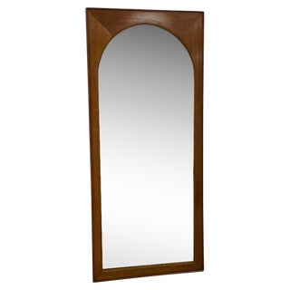 American of Martinsville Mirror