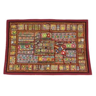 Thrish Jaislmer Tapestry
