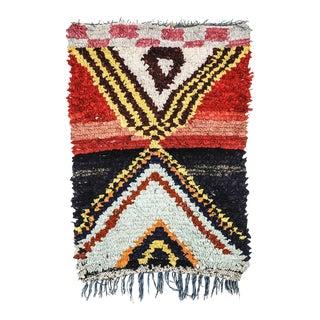 Berber Outsider Art