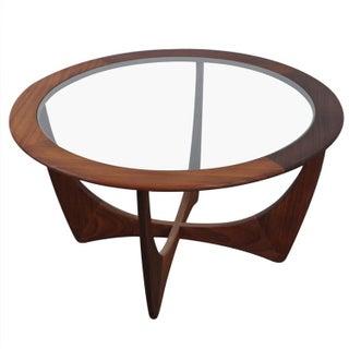 Ib Kofod-Larsen G-Plan Coffee Table