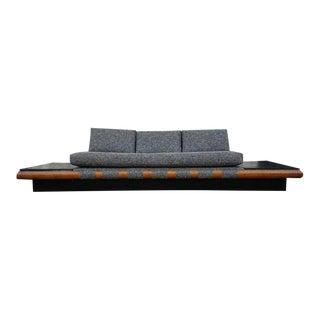 Vintage Adrian Pearsall Sofa