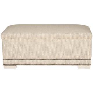 Vanguard Furniture Custom Bench Collection
