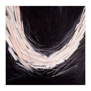 Linda Colletta Aerie Painting