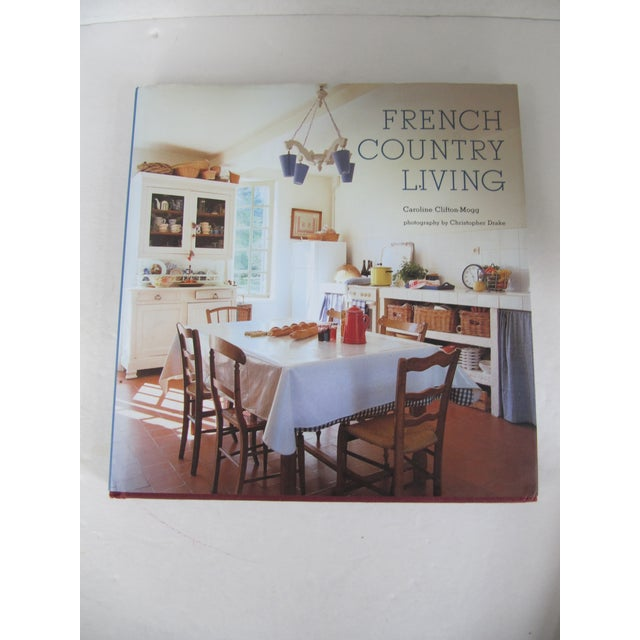 Image of Living the French Life - Set of 3 Books