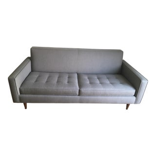 Room and Board Reese Sofa