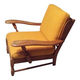 Vintage Heywood-Wakefield Chair