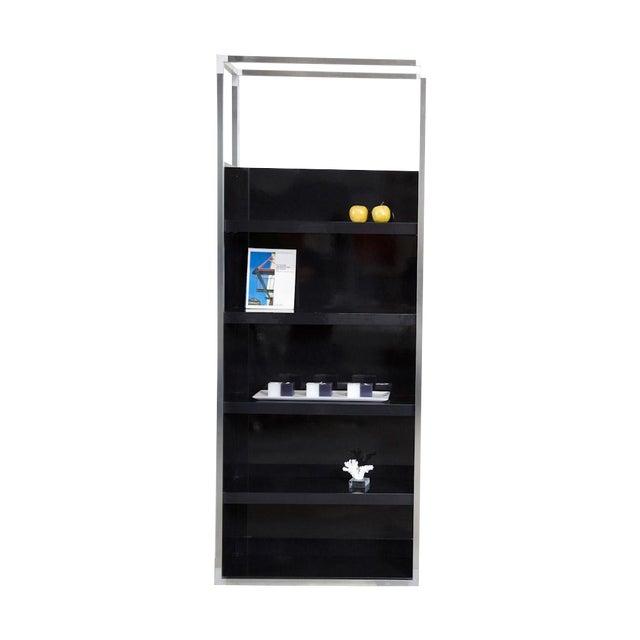 Ligne Roset Contours Bookcase - Image 6 of 6