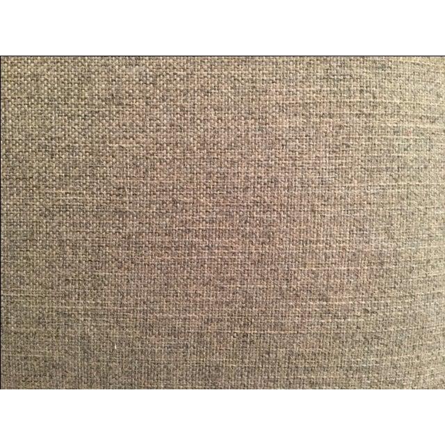 Room & Board York Sectional Sleeper Sofa - Image 5 of 5