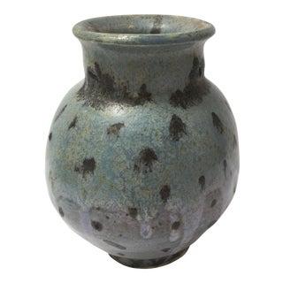 Nikki Ballere Studio Ceramic Vase