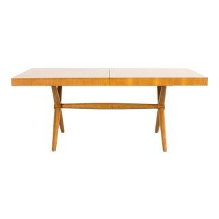 T.H. Robsjohns-Gibbings Dining Table