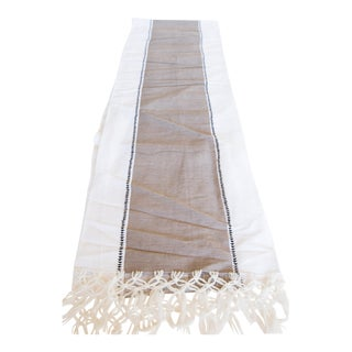 Serena & Lily Table Runner