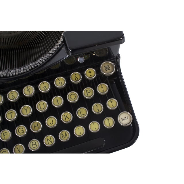 Royal Portable Typewriter - Image 2 of 5