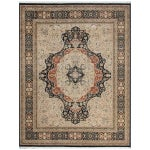 Image of Pasargad Tabriz Collection Rug - 8'x10'