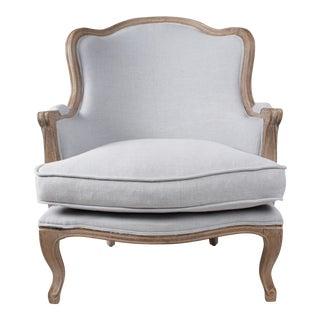 Blink Home 'Bardot' Armchair