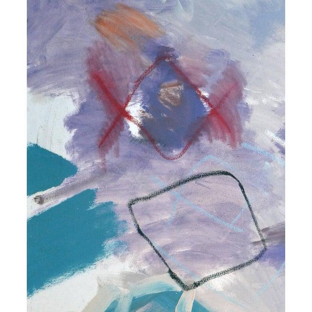 Modern Argyle - Image 4 of 5