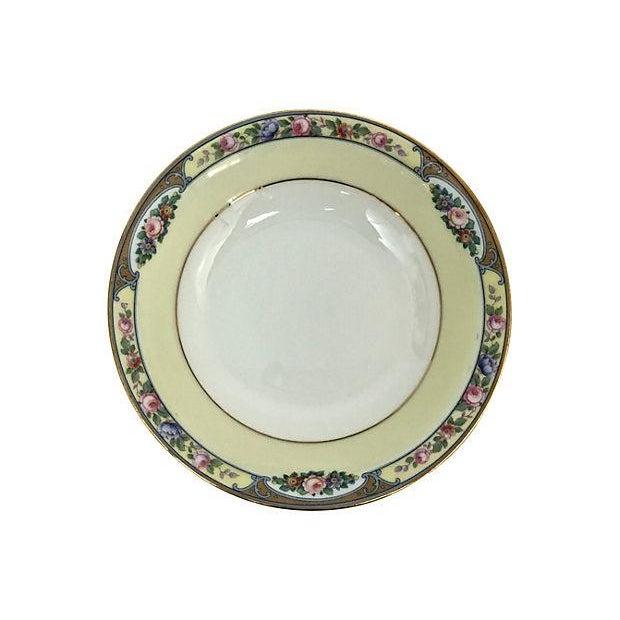 Bavaria Low Bowls - Set of 8 - Image 4 of 7
