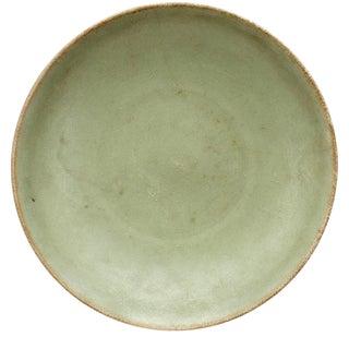 Ming Dynasty Celadon