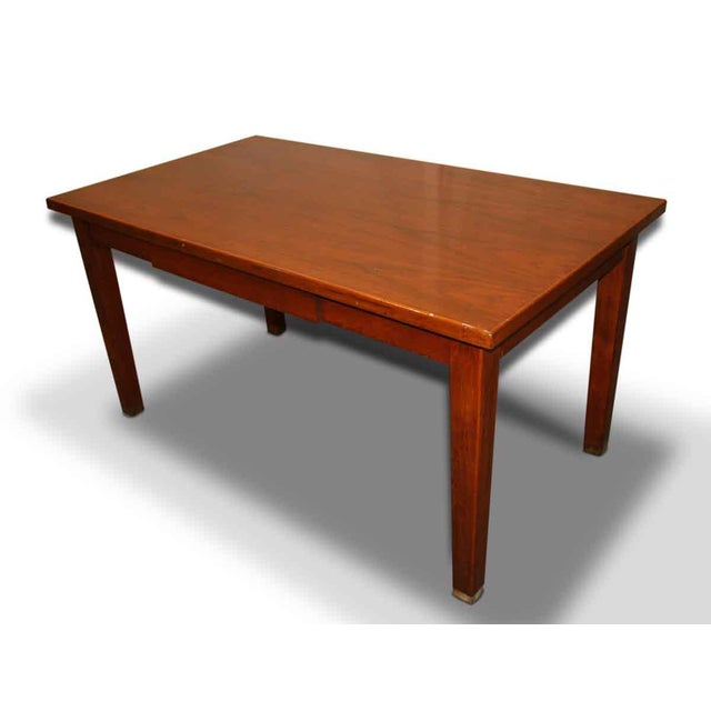 Lycoming Furniture Desk - Image 2 of 6