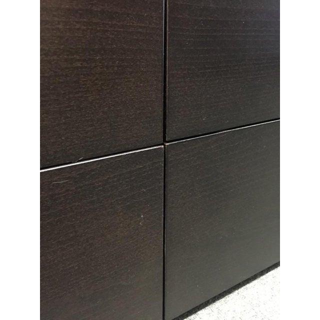 Image of Design Within Reach Leggero Cabinet
