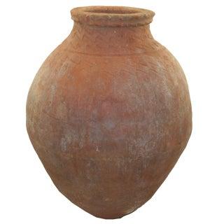 Rug & Relic Vintage Mediterranean Pottery