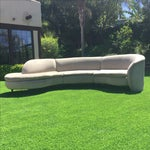 Image of Weiman/Preview Contemporary Sectional