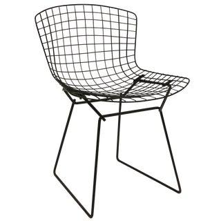 Bertoia Knoll Chair