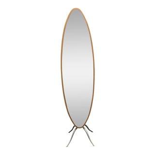 Alf Design Group Floor Mirror