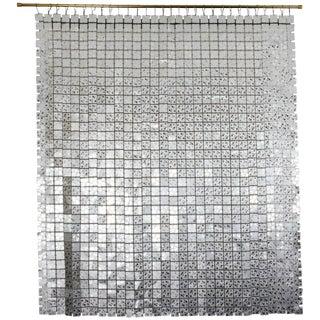 Paco Rabanne Space Curtain