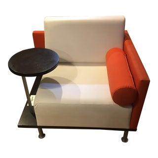 JSI Collective Media Chair
