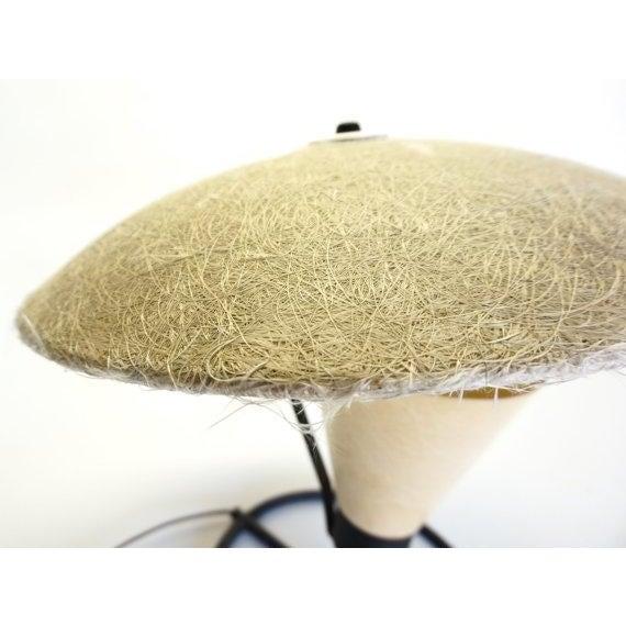 Mitchel Bobrick Style Table Lamp - Image 6 of 6