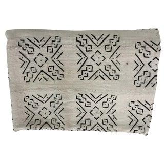 Authentic African Mud Cloth