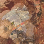 Image of Landscape Collage by Jessica Hutton