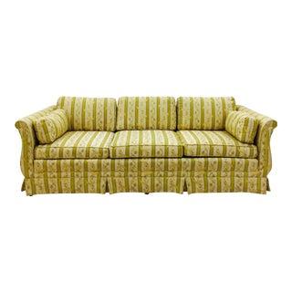 Hickory Inc. Mid-Century Sofa