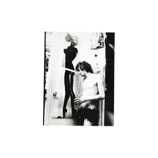 """Irina Ionesco """"Le Talon Aiguille"""" Photo"""