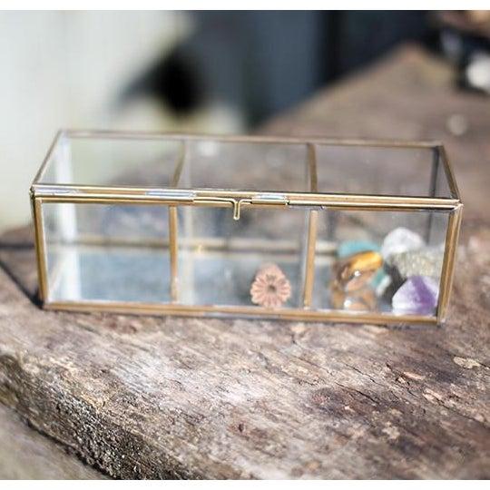 Image of Bequai Divider Box